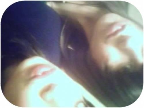 Foto de adictaatusbesos2 del 23/8/2009