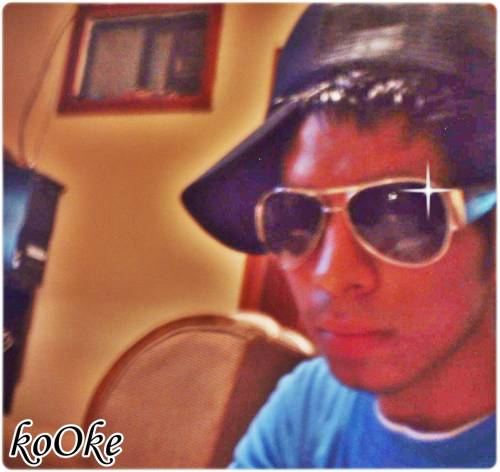 Foto de ckocke del 25/8/2009