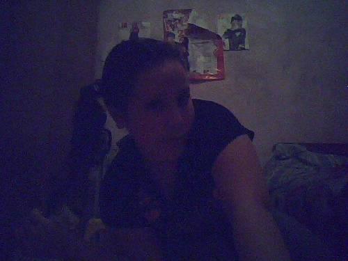 Foto de deecime_pame del 28/8/2009