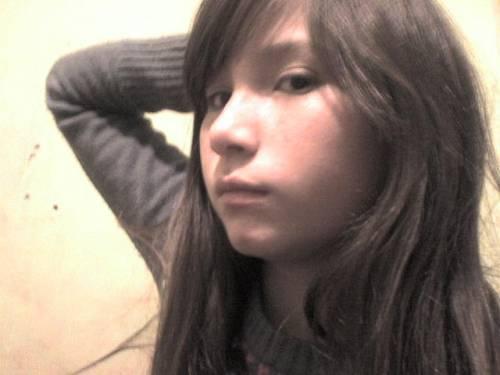 Foto de x_xneniss del 1/9/2009