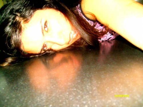 Foto de tuchikavirtual del 7/9/2009