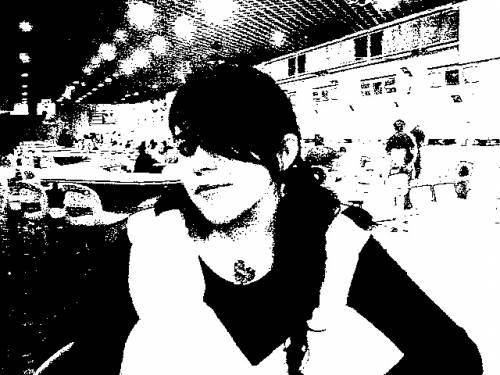 Foto de theamo_s del 8/9/2009