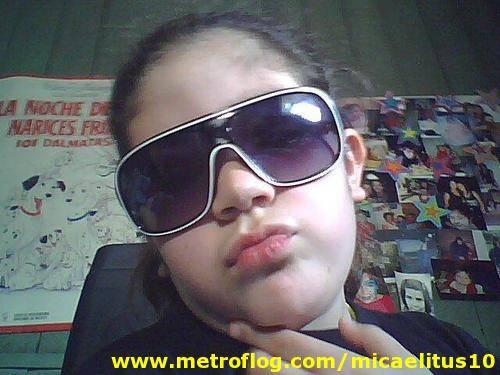 Foto de mica_1998_ del 17/9/2009
