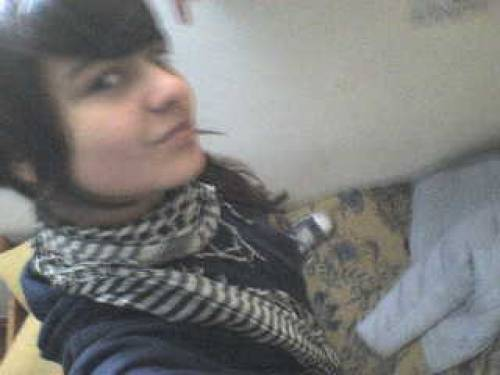 Foto de la_carlita_manya del 21/9/2009