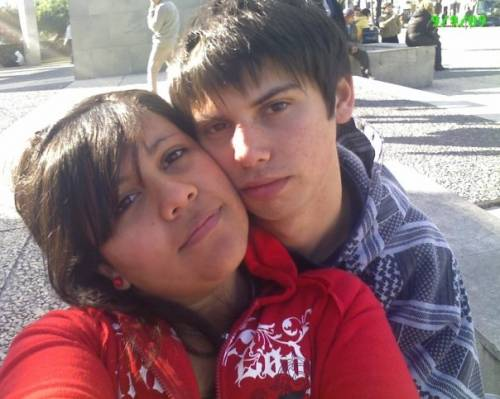 Foto de niqoleei del 23/9/2009