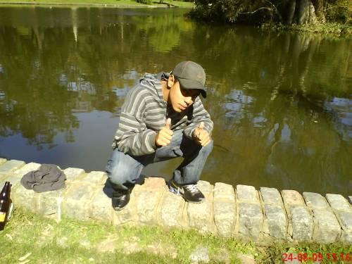 Foto de goonzaah del 24/9/2009