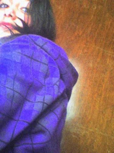 Foto de lamarii del 27/9/2009