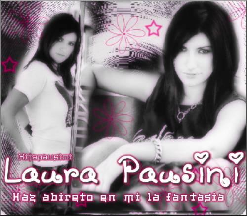 Foto de pausinimania del 27/9/2009