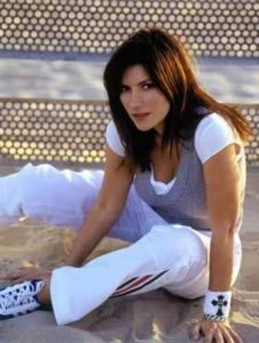 Foto de pausinimania del 29/9/2009