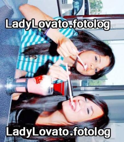 Foto de ladylovato del 3/10/2009