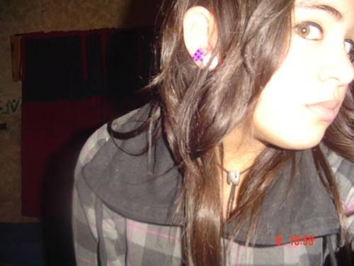 Foto de nadahquver2 del 3/10/2009
