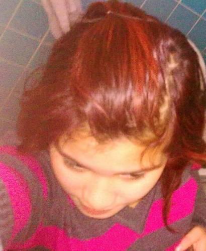 Foto de l4naiila del 5/10/2009