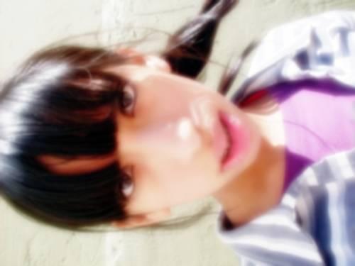 Foto de lula del 6/10/2009