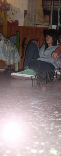 Foto de hacemeedelirar del 7/10/2009