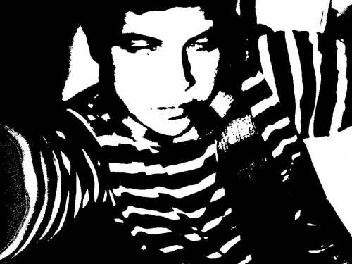 Foto de xavieri del 11/10/2009