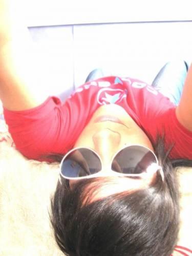 Foto de gaffo del 12/10/2009