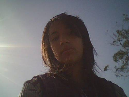 Foto de lamely_10 del 25/10/2009