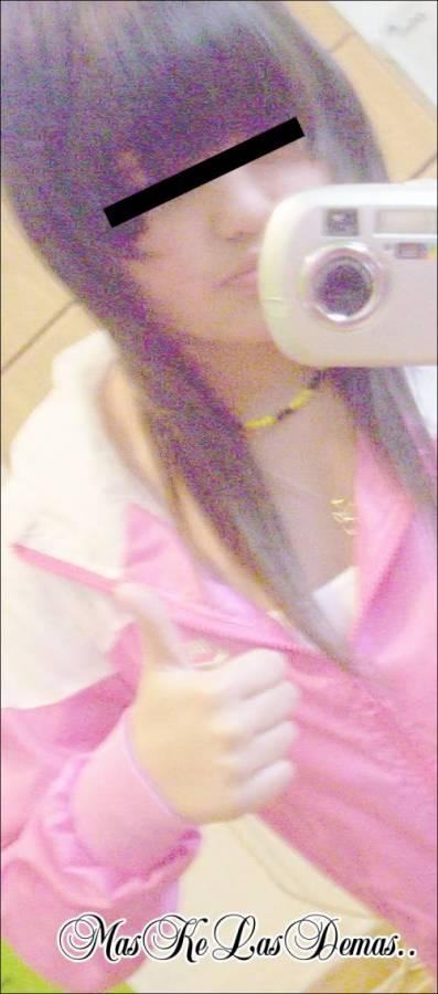 Foto de coki del 28/10/2009
