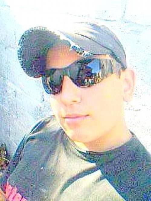 Foto de eric1 del 28/10/2009