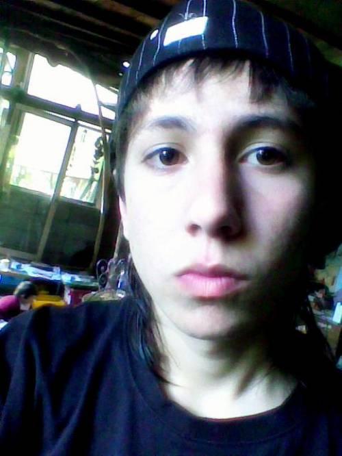 Foto de x_ilu_x del 29/10/2009