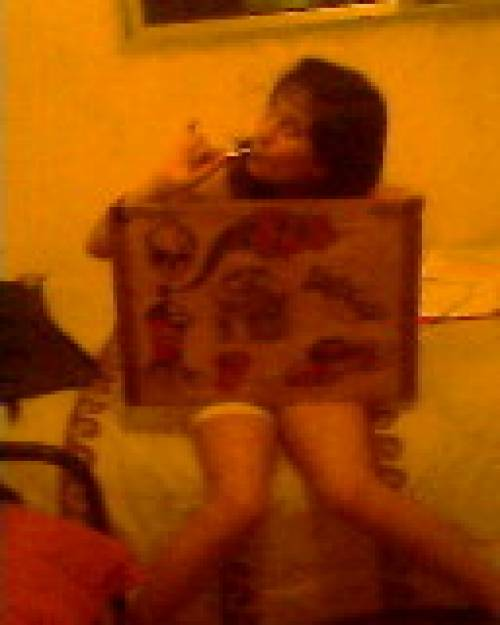 Foto de chiquiittastar_1 del 26/11/2009