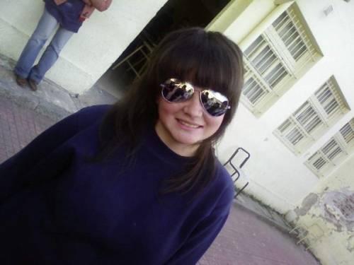 Foto de chapulina del 1/12/2009