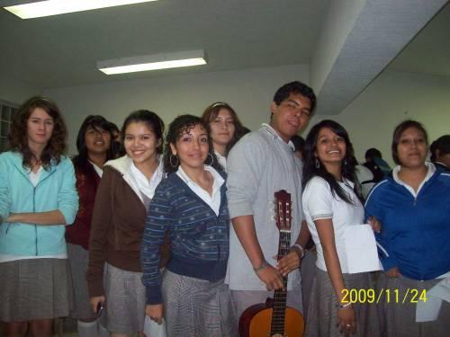 Foto de areloouublas del 3/12/2009