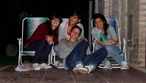 Foto de sucundumsucundum del 7/12/2009