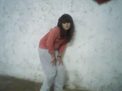 Foto de _sinexcusas del 9/12/2009