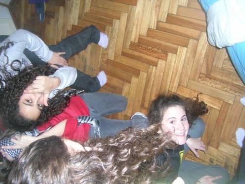 Foto de enchupiiinadaa del 9/12/2009