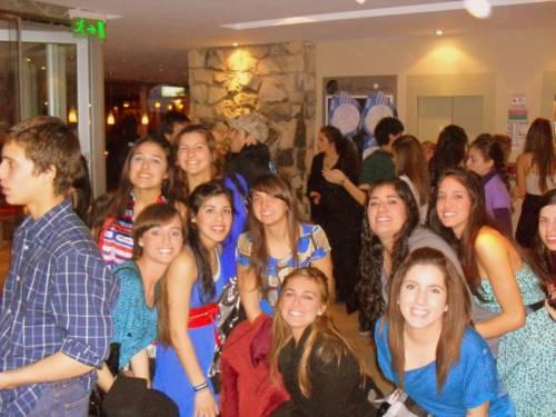 Foto de sucundumsucundum del 10/12/2009