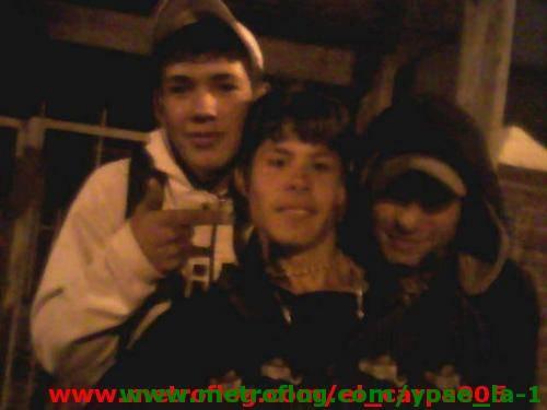 Foto de bolso_kpo_21 del 12/12/2009