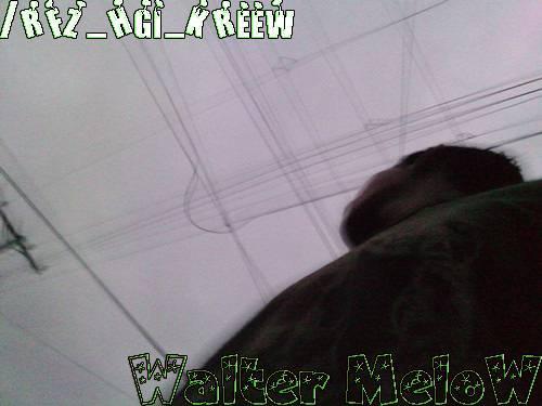 Foto de rfz_hgi_kreew del 14/12/2009