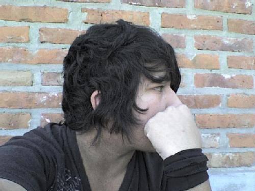 Foto de principito_stafe del 29/12/2009