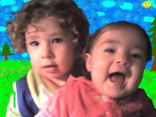 Foto de facuu10 del 8/1/2010
