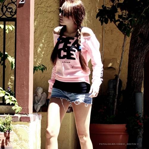 Foto de sheis_destiny del 8/1/2010