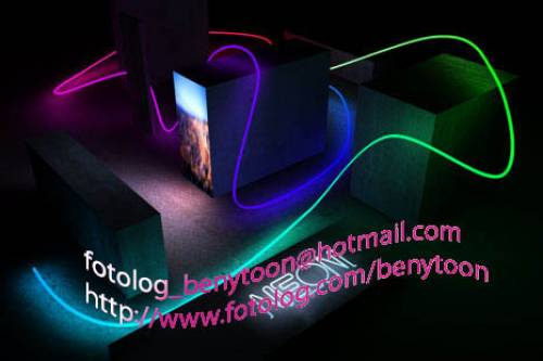 Foto de benytoon del 9/1/2010