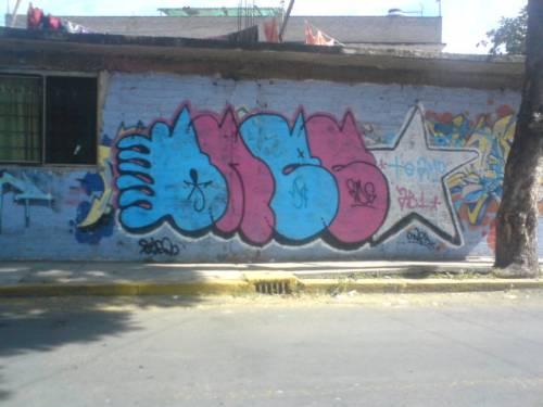Foto de edeges del 15/1/2010
