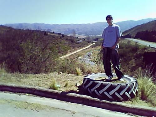 Foto de cristian87 del 16/1/2010