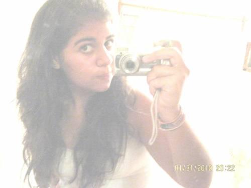 Foto de chiicaconcacho del 2/2/2010