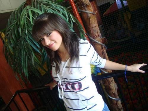 Foto de sandravane_ del 7/2/2010