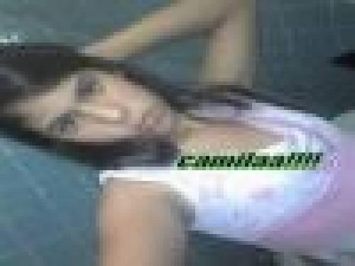 Foto de chikahueca2 del 16/2/2010