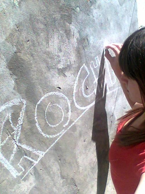 Foto de chica__vip del 17/2/2010