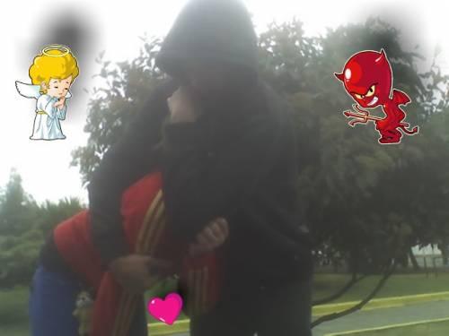 Foto de aguanta_un_cach0 del 18/2/2010