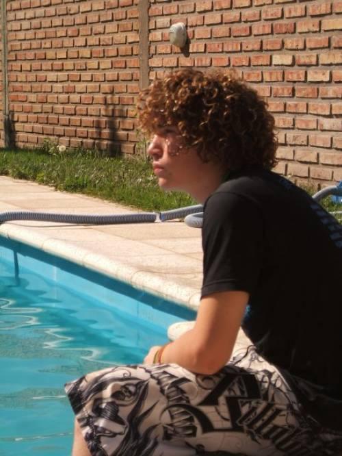 Foto de paancho del 18/2/2010