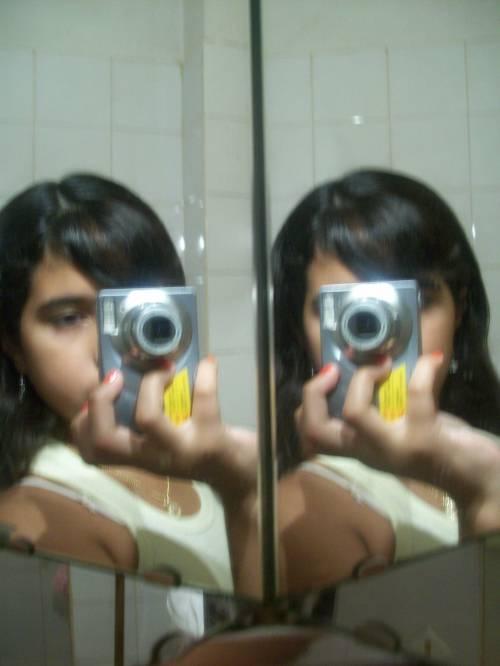 Foto de chapamecnlocuraa del 22/2/2010