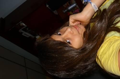 Foto de asiinomass del 25/2/2010