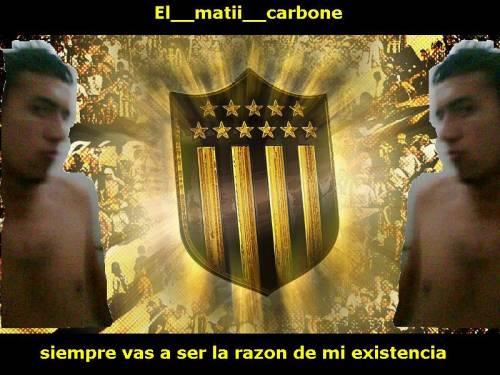Foto de el_matii_carbone del 25/2/2010