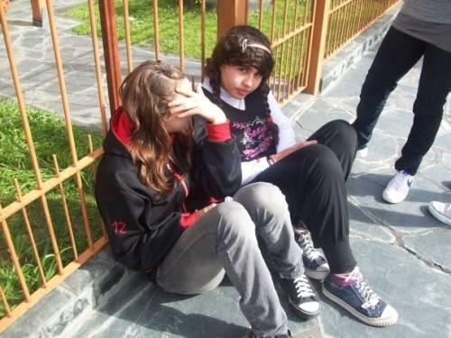 Foto de cmteequieroo del 12/3/2010
