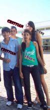Foto de eri_canallita 658